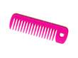 glitzy comb
