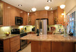 modern kitchen - 373618