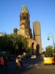 gedächtniskirche berlin 3