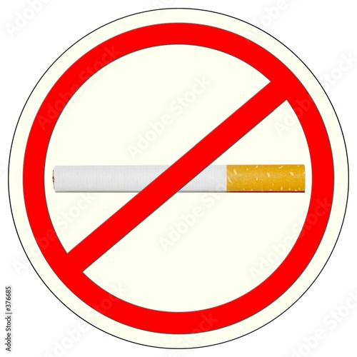 panneau interdiction de fumer a telecharger 20170925173223 With carrelage adhesif salle de bain avec logiciel panneau affichage led