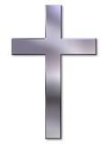 christian cross - 379629