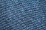 toile de jeans poster