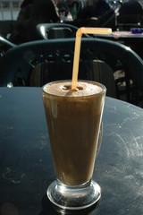 ness caffee