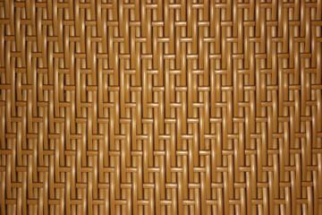 woven texture