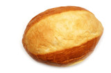 french bread poster