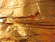 goldblätter