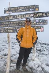 kilimanjaro 027 summit