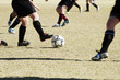 soccer action 7