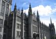 church in aberdeen