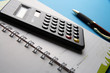 calculation of times - zeitrechnung
