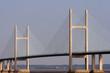 suspension bridge - 394409