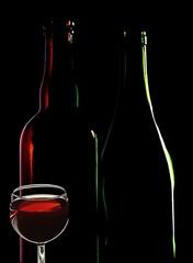bouteilles 13