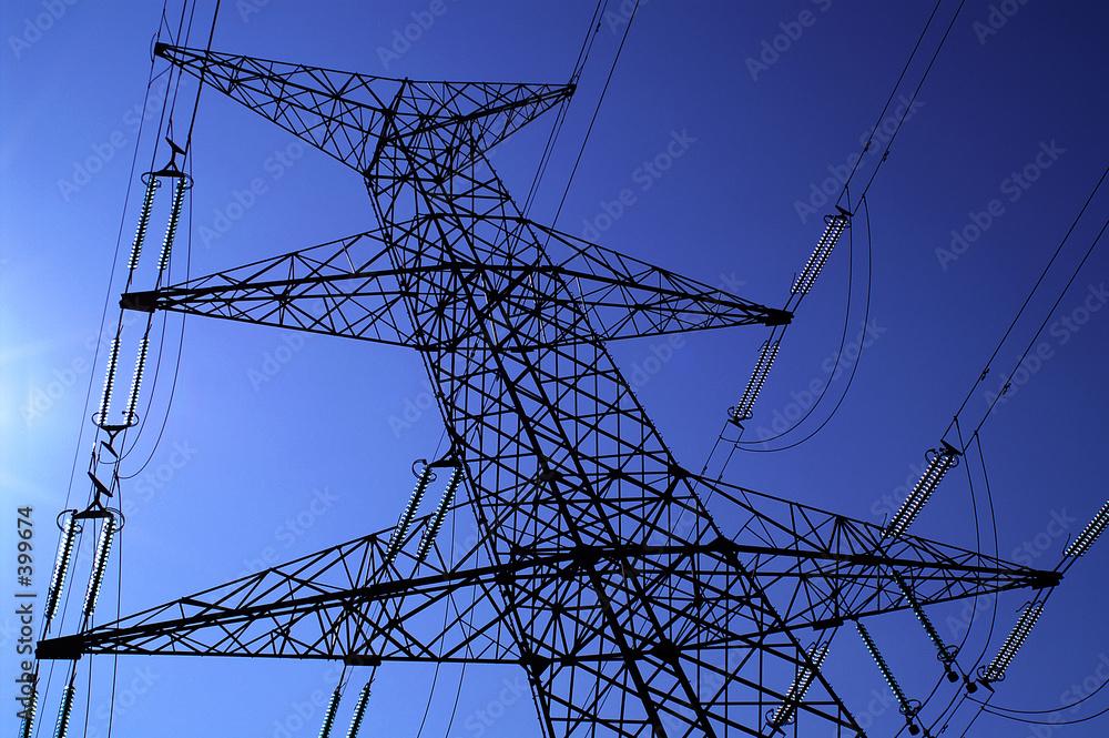 kabel transmisja rozpowszechniać - powiększenie