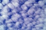 cloudy sky - 399672