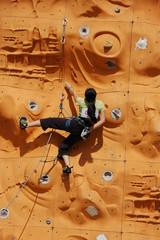 climber 14