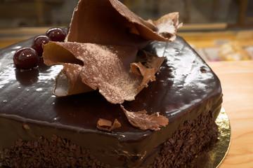 pastry #44