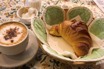 pastry #45