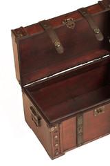 suitcase#003
