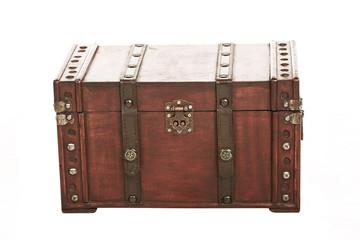 suitcase#004