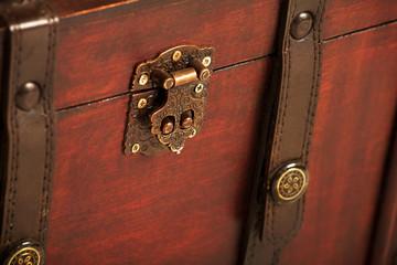 suitcase#006