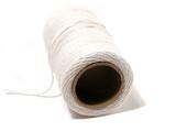 string bobbin rope poster