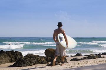 surfer 2 australia