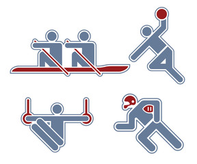 "design elements p.30f ""sport"""