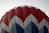 ballon top poster