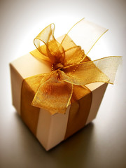 appreciation gift