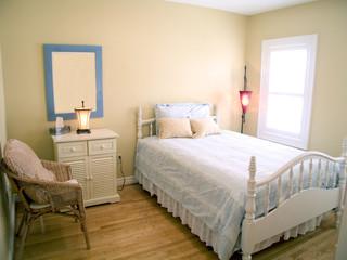 bedroom 49