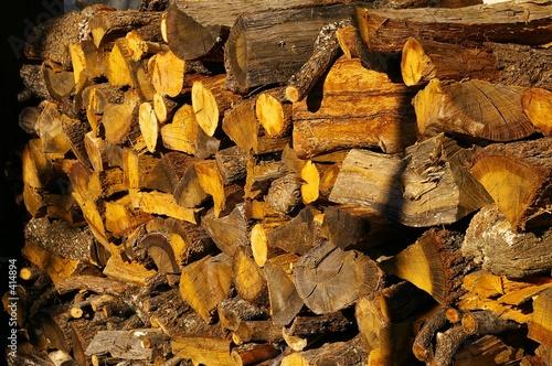 St re de bois de fr d ric georgel photo libre de droits 414894 sur - Une stere de bois ...
