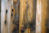 wood. texture - 3 poster