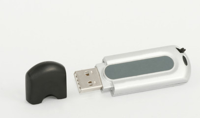 usb storage device