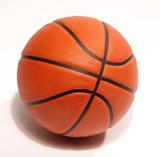 ballon de basket - 425489
