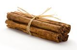 cinnamon bundle - 426075