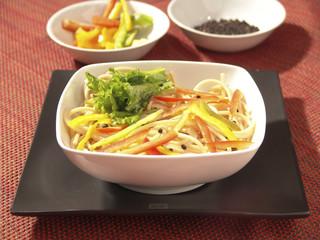 japan black dish