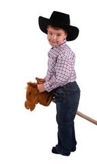 sockencowboy