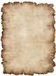 parchment 6