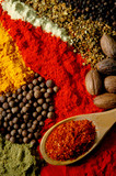 spices - 433685