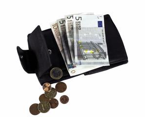 euroscheine und cents (part 2)