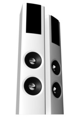 acoustic systems 02