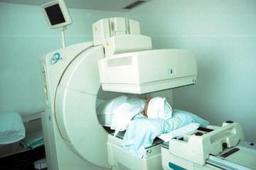 medicina_nuclear-21