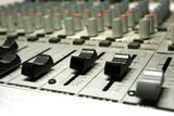 mixer / dj / home-recording