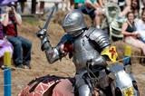 knight rider poster