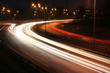 flux routier