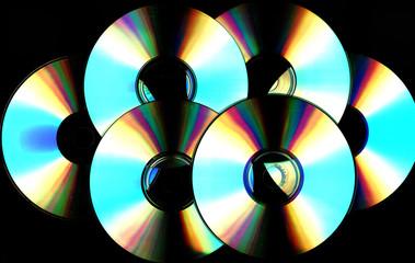 cd , compacto discs