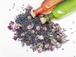 lavender & rose herbs