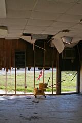 louisiana hurricane damage 1