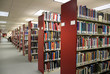library - 459667