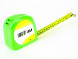 measurement meter poster